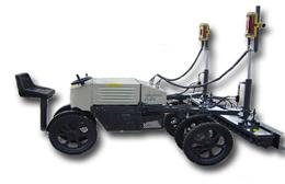Manipav Laser 2000